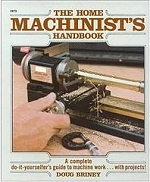 The Home Machinists Handbook